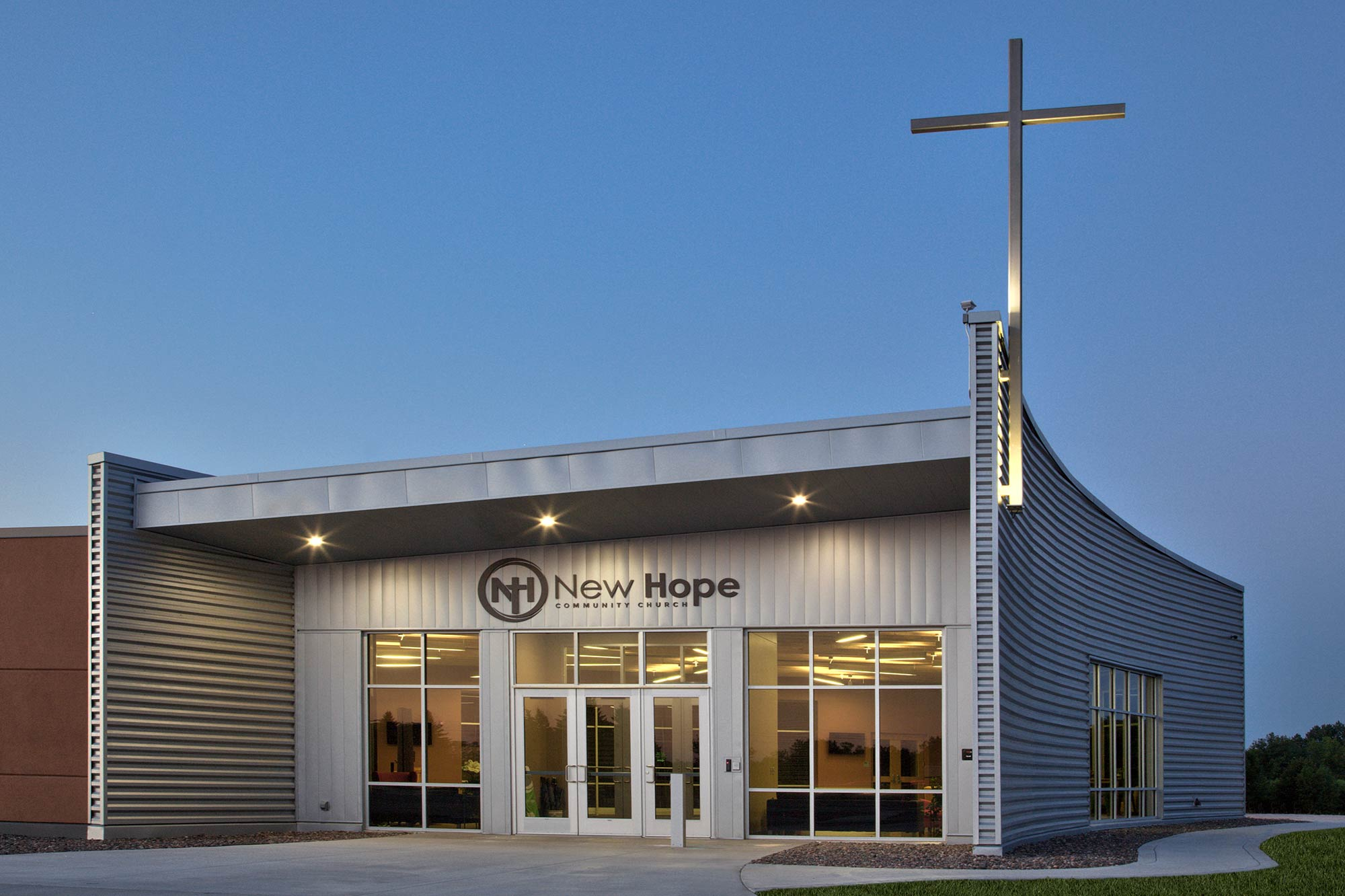 New-Hope-IMG_3186-HDR